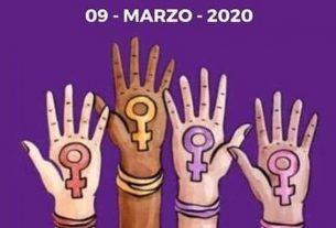 Un Dia Sin Mujeres